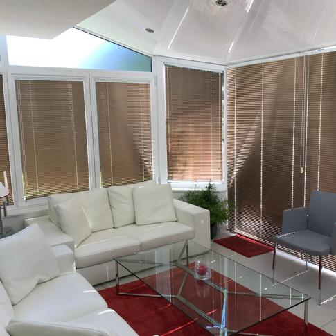rénovation  meubles décoration timbettex