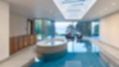 le plafond tendu Barrisol,suisse romande,vaud,bussigny,rénovation,morigi,timbettex,artolis,acoustic
