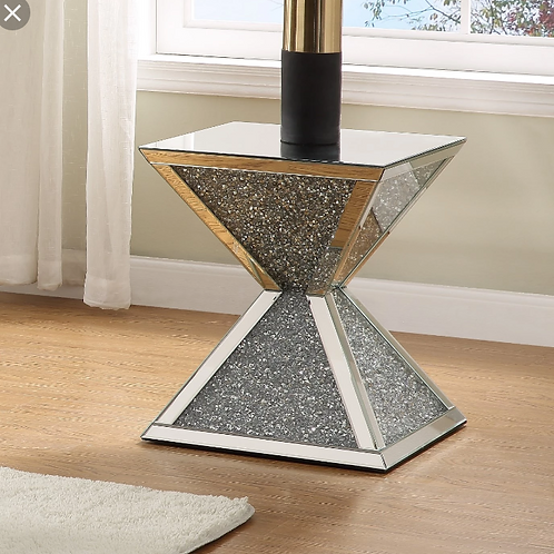 Noralie End Table