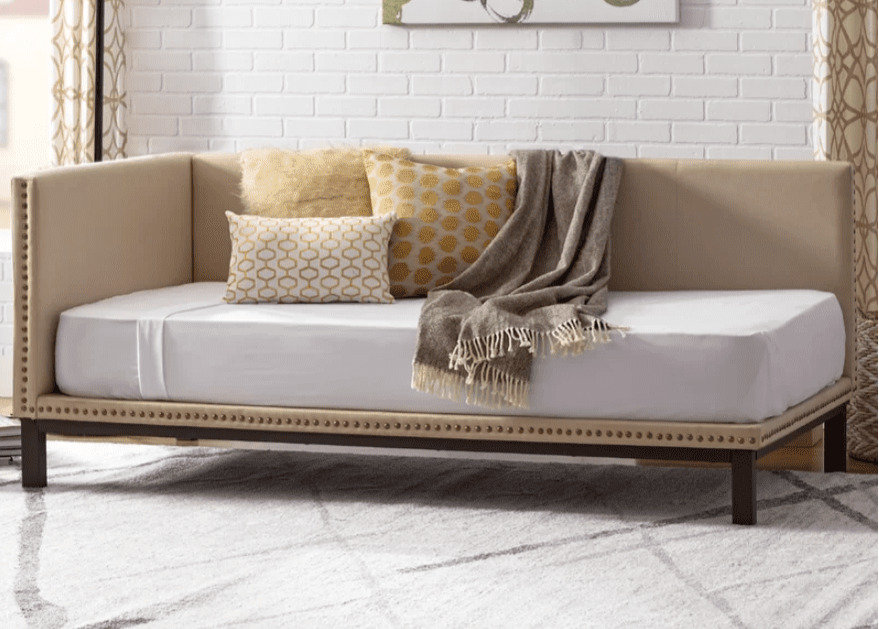 girl-daybed-with-trundle-excelent-living