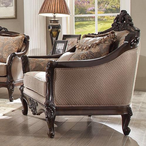 FF09-Chair