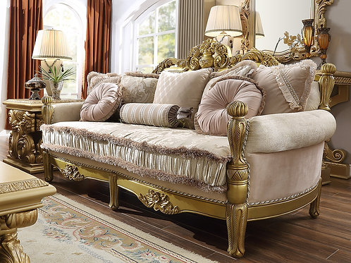 FF105-Sofa