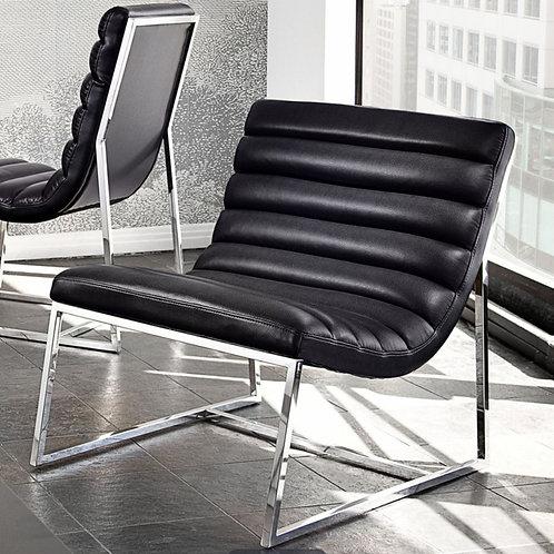 Bardot Lounge Chair