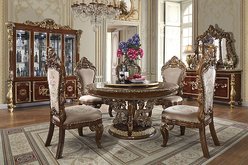 Don Marco 5pc Dining Set