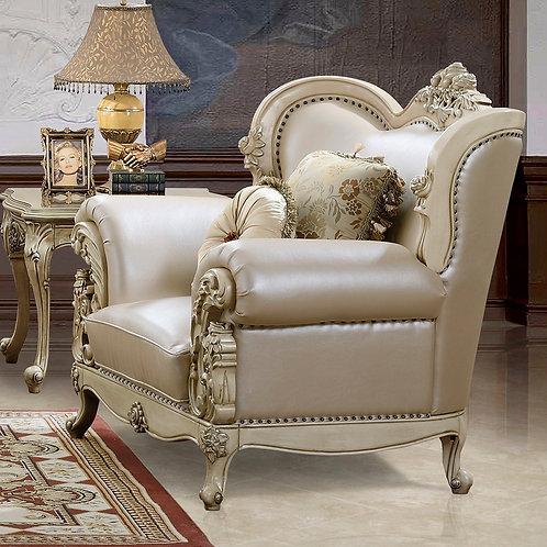 FF32 - Chair