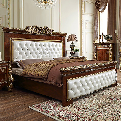 Don Marco 5pc Bed Set