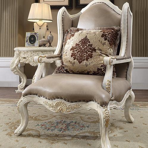 FF90-Chair