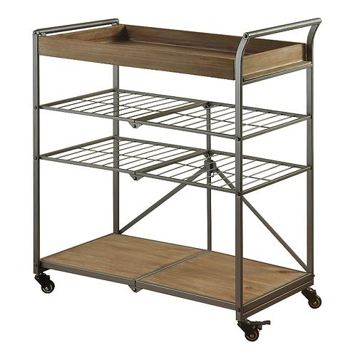 Grant Cart