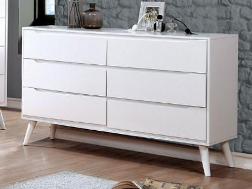 Lennart II Dresser