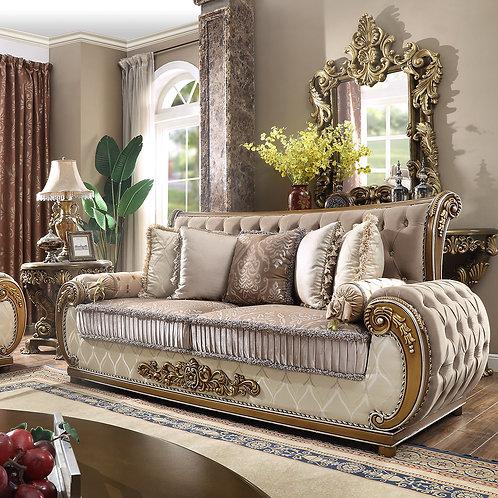 FF25-Sofa