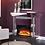 Thumbnail: Noralie Fireplace
