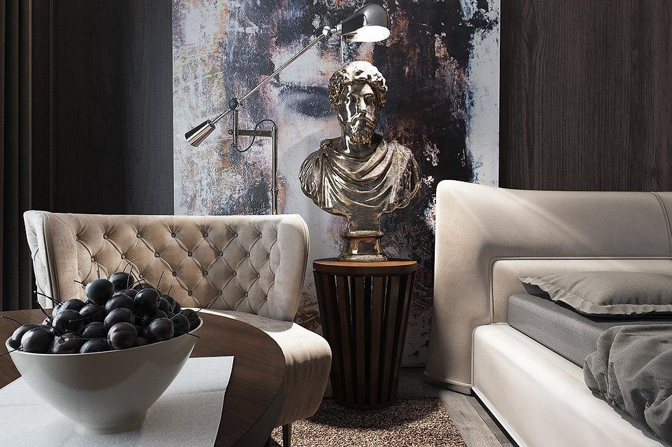 Fontellas Furniture