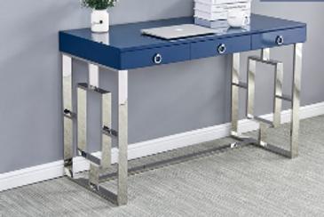 BA211 Modern desk