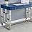 Thumbnail: BA211 Modern desk
