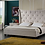 Thumbnail: Chalaye | 6pc. Bed Set