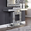 Thumbnail: Noralie Console Table