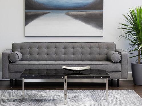 Donnie Sofa - Dark Grey
