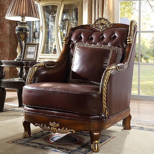 FF89-Chair