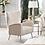 Thumbnail: Ava Chair