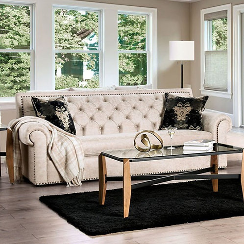 Parshall Sofa
