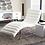 Thumbnail: Bardot Chaise Lounge