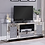 Thumbnail: Noralie TV Stand