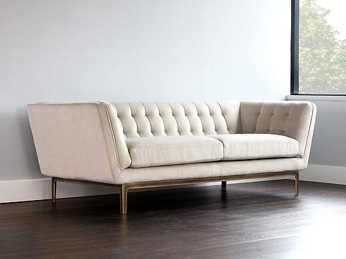 Petal Sofa - Piccolo Prosecco