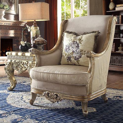 FF04-Chair