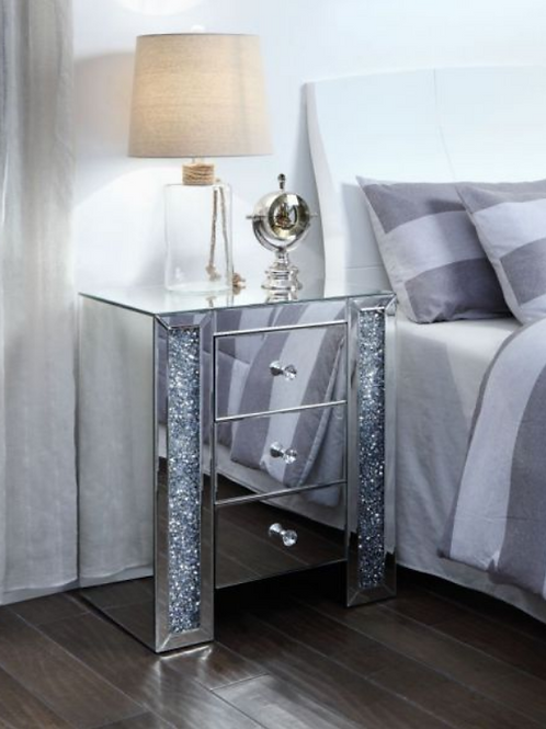 Noralie Night Table