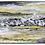 Thumbnail: Tango Framed Canvas Art