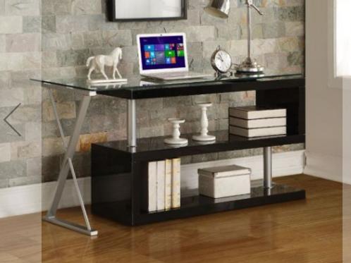 Buck Desk w/Swivel