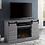 Thumbnail: Amrita TV Stand w/Fireplace (LED)