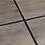 Thumbnail: Desmond Coffee Table Taupe