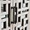Thumbnail: Arley 6Dr Sideboard