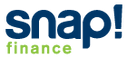 Snap-Finance_logo.png
