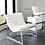 Thumbnail: Bardot Lounge Chair