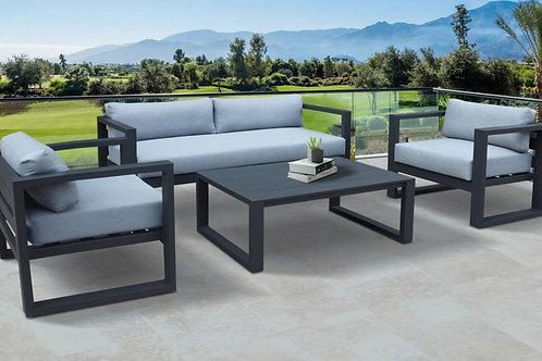 renava patio furniture