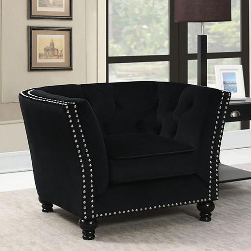 Abercarn Chair