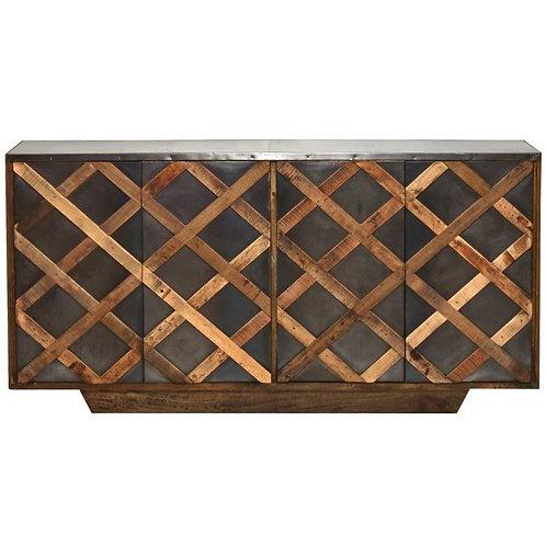 Agra Sideboard