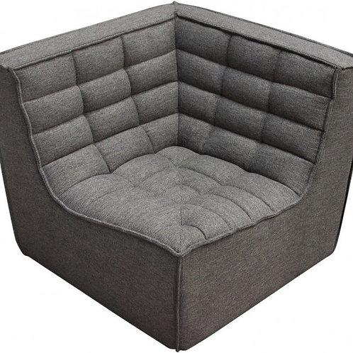Marshall Corner Chair