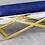 Thumbnail: E61 Modern bench