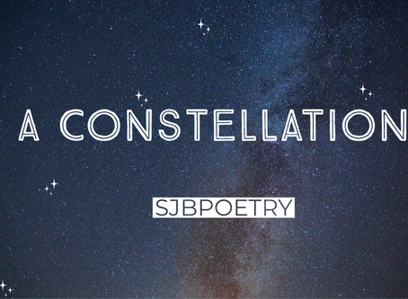A Constellation
