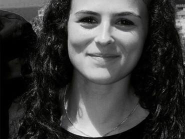 Meet Elise, Edgehog marketing Intern