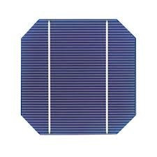 Solar Cells: A Quick Overview