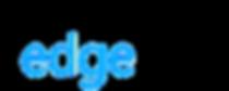 Edgehog-Logo-Black-Nov2018-web.png