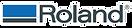 Roland_png_vien-03.png