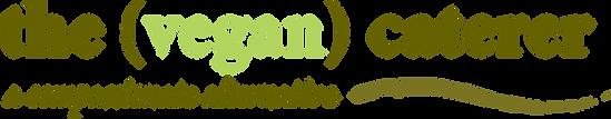 josh_logo 2.png
