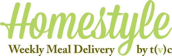 Homestyle_Logo.png
