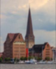 Stadhafen_Impression 2017-07-15 066.jpg