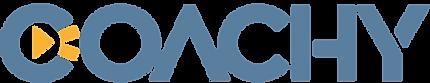 coachy-logo.png